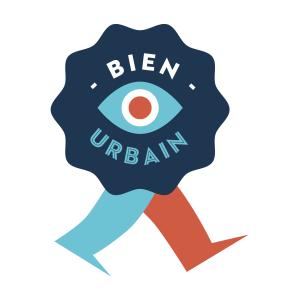 Bu14_Logo_Titre